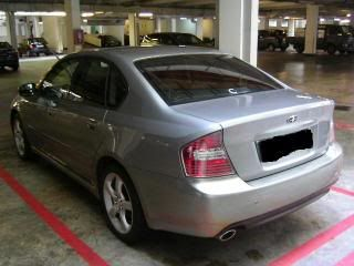 Mobile Polishing Service !!! - Page 40 PICT40731