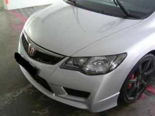 Mobile Polishing Service !!! - Page 40 PICT40739