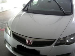 Mobile Polishing Service !!! - Page 40 PICT40740