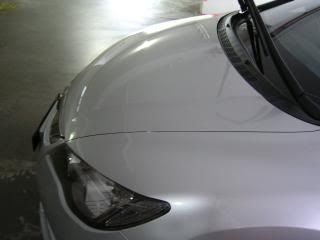 Mobile Polishing Service !!! - Page 40 PICT40741