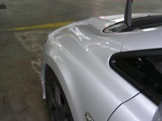 Mobile Polishing Service !!! - Page 40 PICT40743