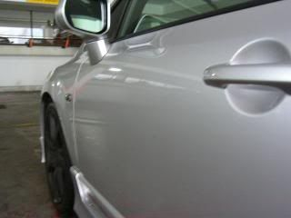 Mobile Polishing Service !!! - Page 40 PICT40744