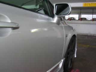Mobile Polishing Service !!! - Page 40 PICT40745