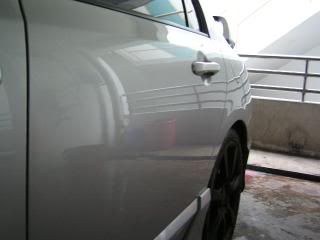 Mobile Polishing Service !!! - Page 40 PICT40747