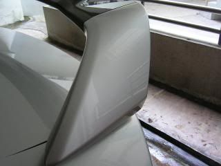 Mobile Polishing Service !!! - Page 40 PICT40750