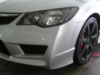 Mobile Polishing Service !!! - Page 40 PICT40753
