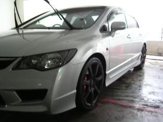 Mobile Polishing Service !!! - Page 40 PICT40754