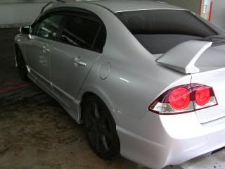 Mobile Polishing Service !!! - Page 40 PICT40755