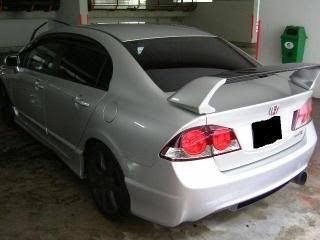 Mobile Polishing Service !!! - Page 40 PICT40756
