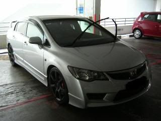 Mobile Polishing Service !!! - Page 40 PICT40758