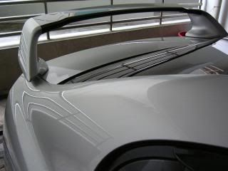 Mobile Polishing Service !!! - Page 40 PICT40759