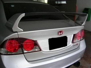 Mobile Polishing Service !!! - Page 40 PICT40762