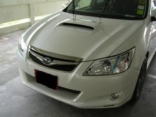 Mobile Polishing Service !!! - Page 40 PICT40766