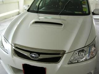 Mobile Polishing Service !!! - Page 40 PICT40768
