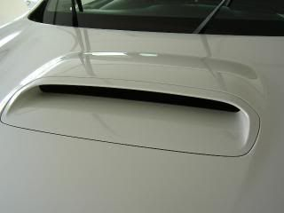 Mobile Polishing Service !!! - Page 40 PICT40769