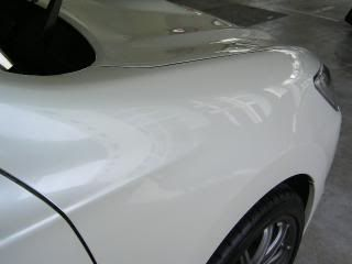 Mobile Polishing Service !!! - Page 40 PICT40771
