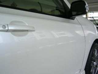 Mobile Polishing Service !!! - Page 40 PICT40772