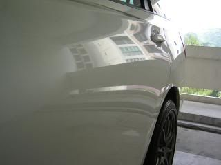 Mobile Polishing Service !!! - Page 40 PICT40774