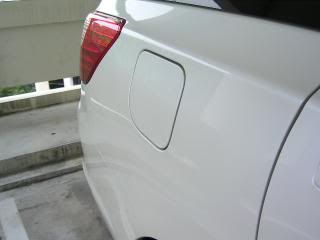 Mobile Polishing Service !!! - Page 40 PICT40776