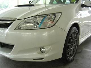 Mobile Polishing Service !!! - Page 40 PICT40777