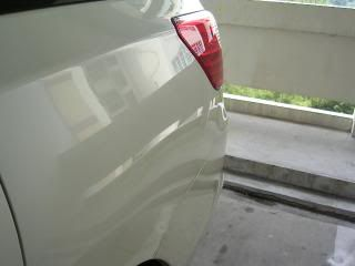 Mobile Polishing Service !!! - Page 40 PICT40779