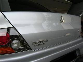 Mobile Polishing Service !!! PICT40814