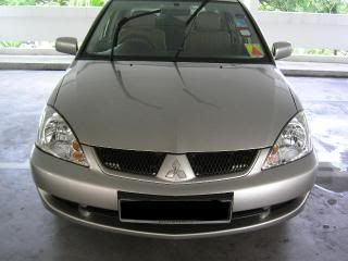 Mobile Polishing Service !!! - Page 40 PICT40817