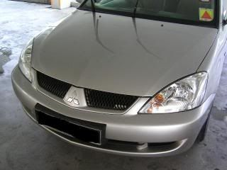 Mobile Polishing Service !!! - Page 40 PICT40818