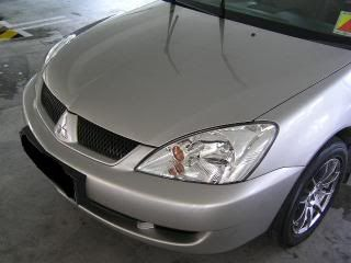 Mobile Polishing Service !!! - Page 40 PICT40819