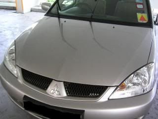 Mobile Polishing Service !!! - Page 40 PICT40820