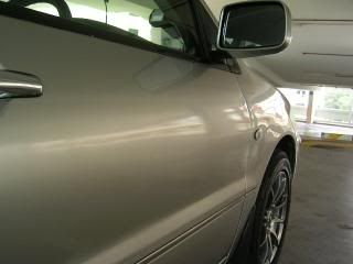 Mobile Polishing Service !!! - Page 40 PICT40823