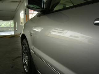 Mobile Polishing Service !!! - Page 40 PICT40824