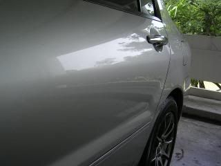 Mobile Polishing Service !!! - Page 40 PICT40825