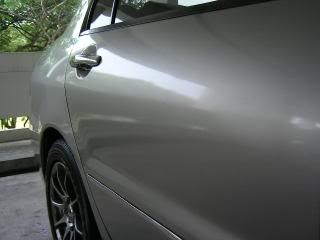 Mobile Polishing Service !!! - Page 40 PICT40826
