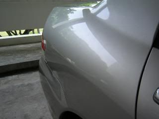 Mobile Polishing Service !!! - Page 40 PICT40827