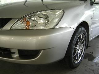 Mobile Polishing Service !!! - Page 40 PICT40830