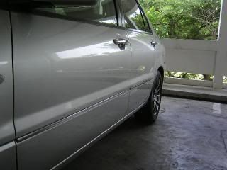 Mobile Polishing Service !!! - Page 40 PICT40831