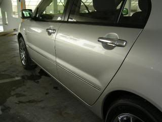 Mobile Polishing Service !!! - Page 40 PICT40832