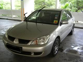 Mobile Polishing Service !!! - Page 40 PICT40834