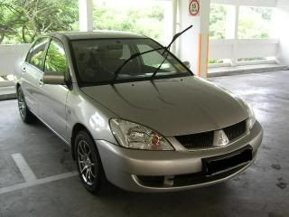 Mobile Polishing Service !!! - Page 40 PICT40835