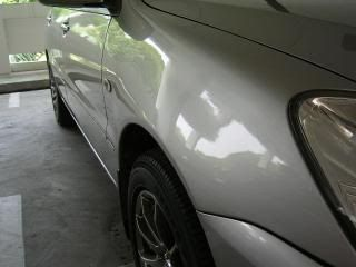 Mobile Polishing Service !!! - Page 40 PICT40836