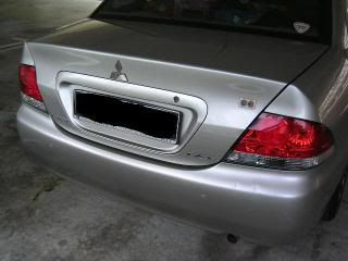 Mobile Polishing Service !!! - Page 40 PICT40837