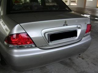 Mobile Polishing Service !!! - Page 40 PICT40838