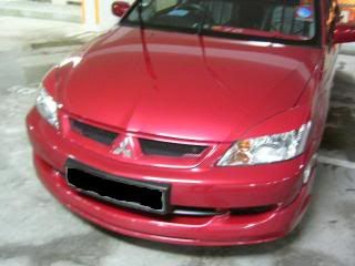 Mobile Polishing Service !!! - Page 40 PICT40841