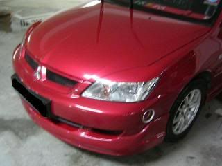 Mobile Polishing Service !!! - Page 40 PICT40842