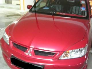 Mobile Polishing Service !!! - Page 40 PICT40843