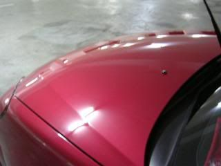 Mobile Polishing Service !!! - Page 40 PICT40844