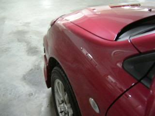 Mobile Polishing Service !!! - Page 40 PICT40845