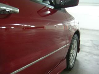 Mobile Polishing Service !!! - Page 40 PICT40847