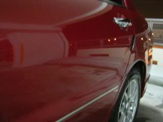Mobile Polishing Service !!! - Page 40 PICT40849